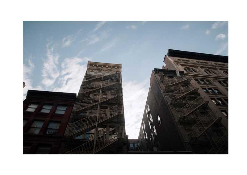 YoheiKoinuma_PhotoSeries_Manhattan-Skies_2013_07.jpg