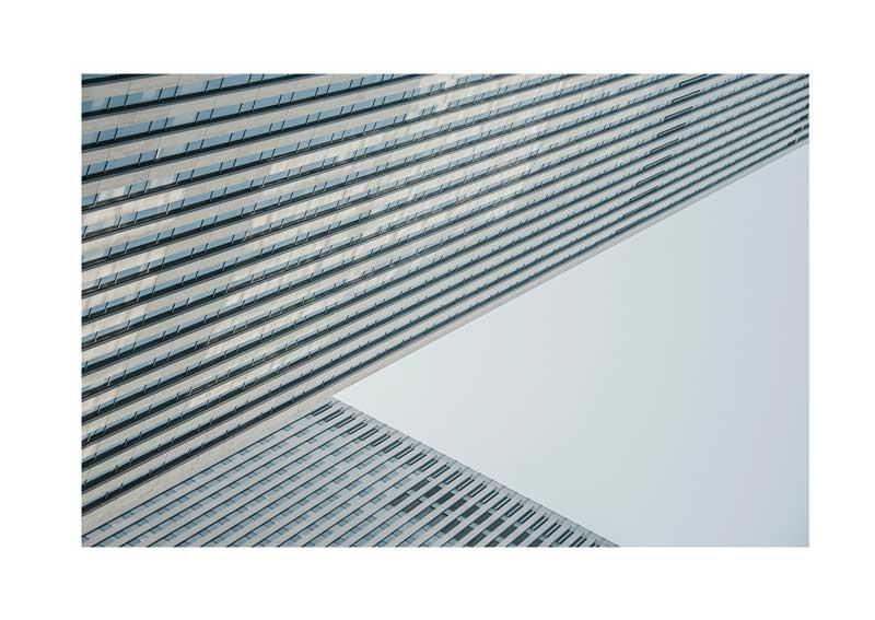 YoheiKoinuma_PhotoSeries_Manhattan-Skies_2013_08.jpg