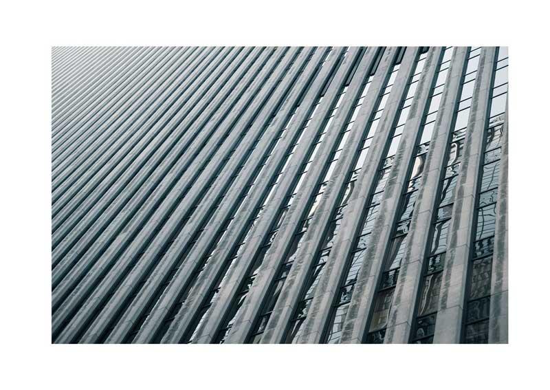 YoheiKoinuma_PhotoSeries_Manhattan-Skies_2013_09.jpg