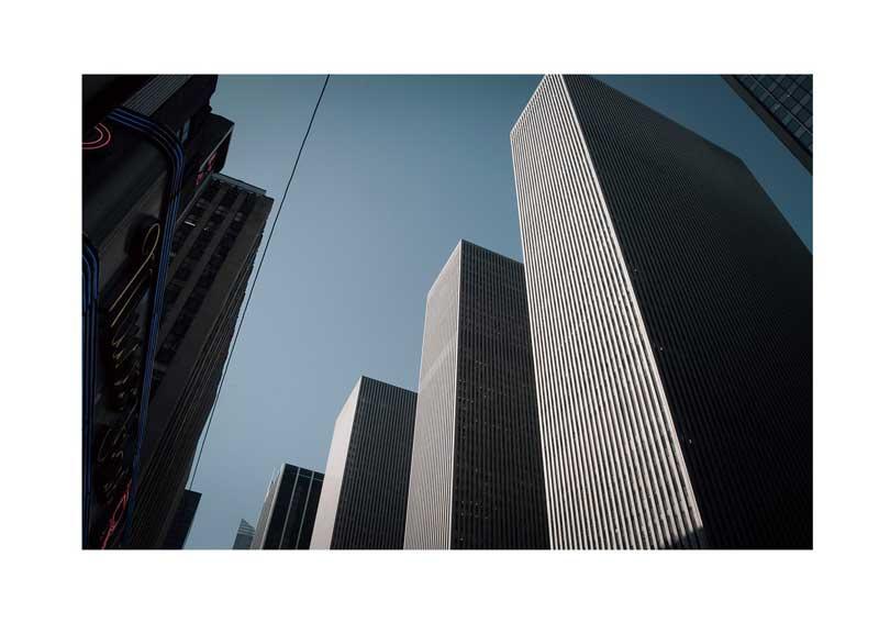 YoheiKoinuma_PhotoSeries_Manhattan-Skies_2013_12.jpg