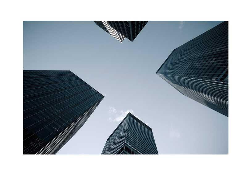 YoheiKoinuma_PhotoSeries_Manhattan-Skies_2013_15.jpg