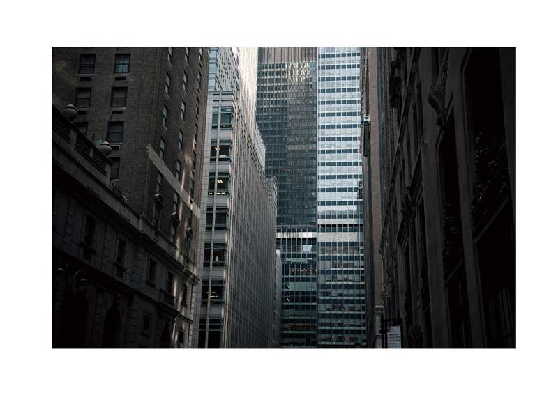 YoheiKoinuma_PhotoSeries_Manhattan-Skies_2013_19.jpg