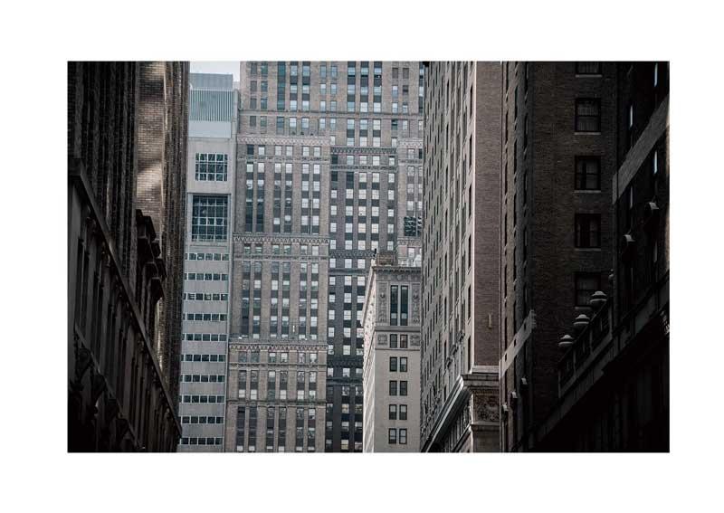 YoheiKoinuma_PhotoSeries_Manhattan-Skies_2013_20.jpg