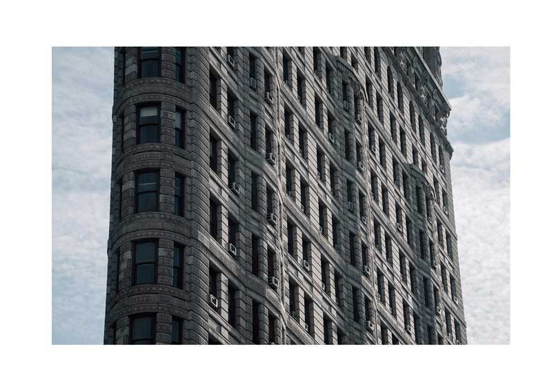 YoheiKoinuma_PhotoSeries_Manhattan-Skies_2013_23.jpg