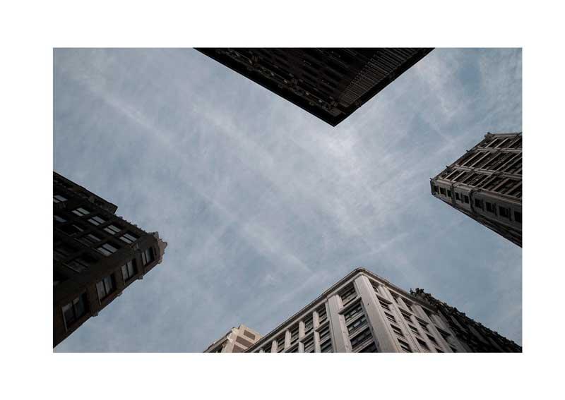 YoheiKoinuma_PhotoSeries_Manhattan-Skies_2013_26.jpg