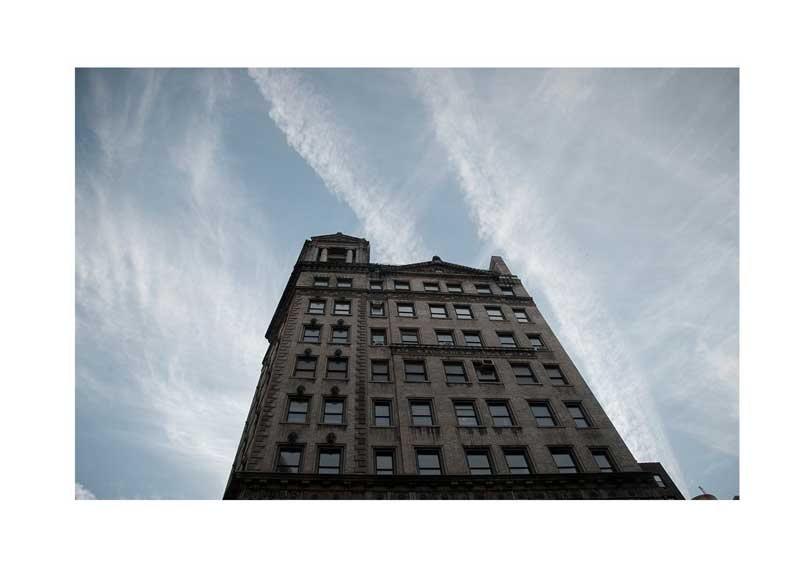 YoheiKoinuma_PhotoSeries_Manhattan-Skies_2013_28.jpg