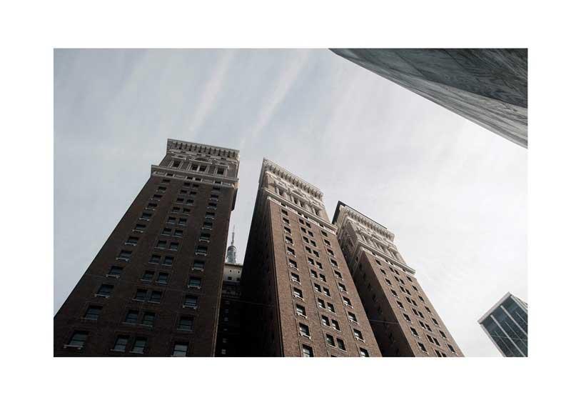 YoheiKoinuma_PhotoSeries_Manhattan-Skies_2013_27.jpg