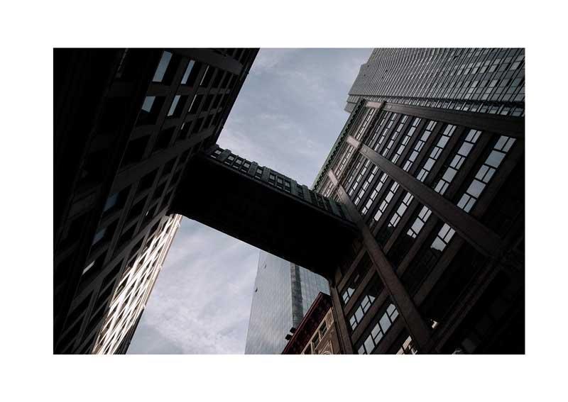 YoheiKoinuma_PhotoSeries_Manhattan-Skies_2013_29.jpg