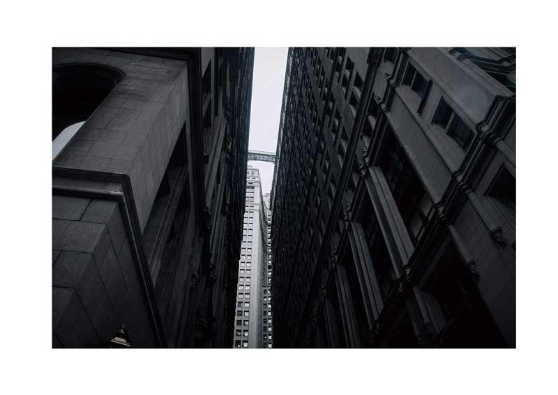 YoheiKoinuma_PhotoSeries_Manhattan-Skies_2013_36.jpg