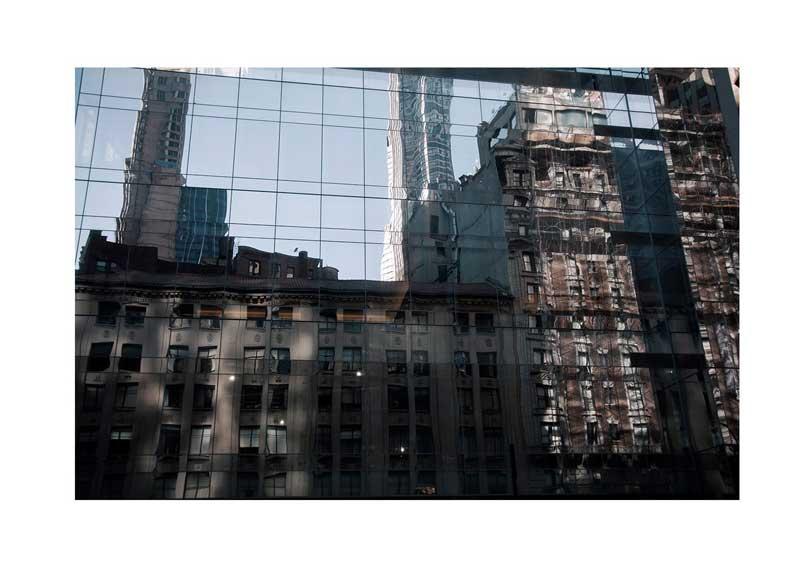 YoheiKoinuma_PhotoSeries_Manhattan-Skies_2013_39.jpg
