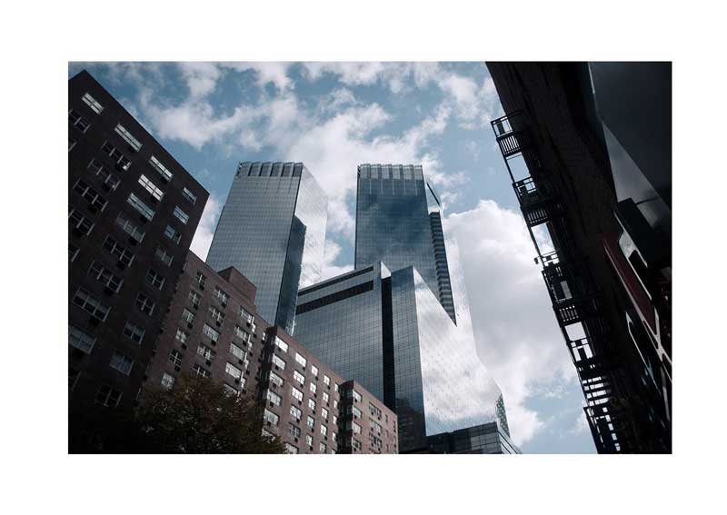 YoheiKoinuma_PhotoSeries_Manhattan-Skies_2013_40.jpg
