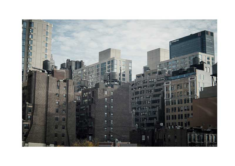 YoheiKoinuma_PhotoSeries_Manhattan-Skies_2013_42.jpg