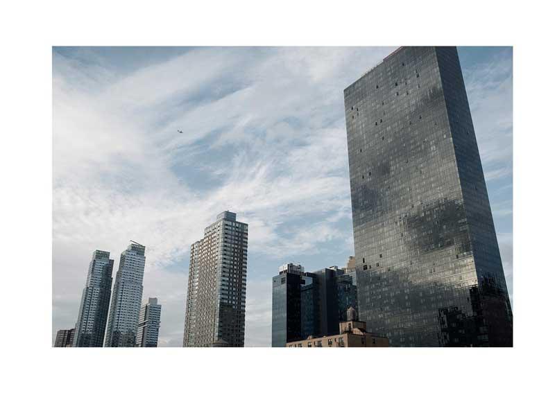 YoheiKoinuma_PhotoSeries_Manhattan-Skies_2013_43.jpg