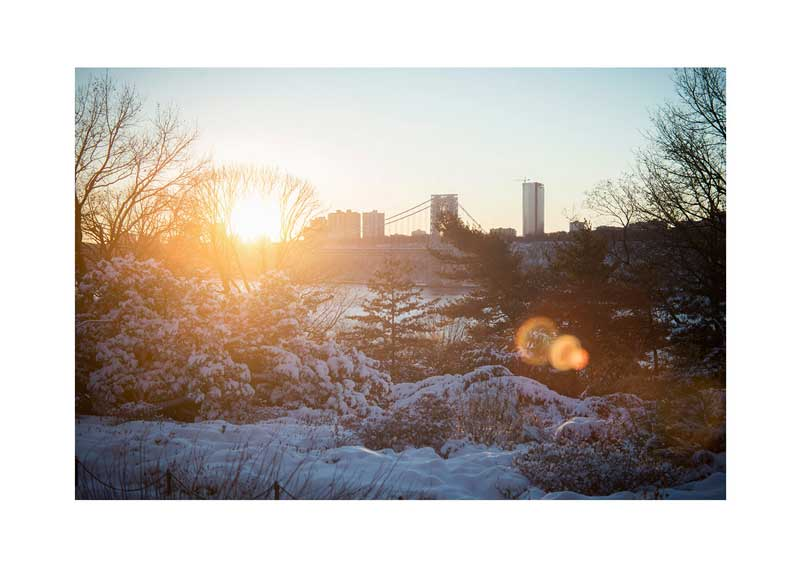 YoheiKoinuma_PhotoSeries_What-the-Blizzard-Broght_2014_46.jpg