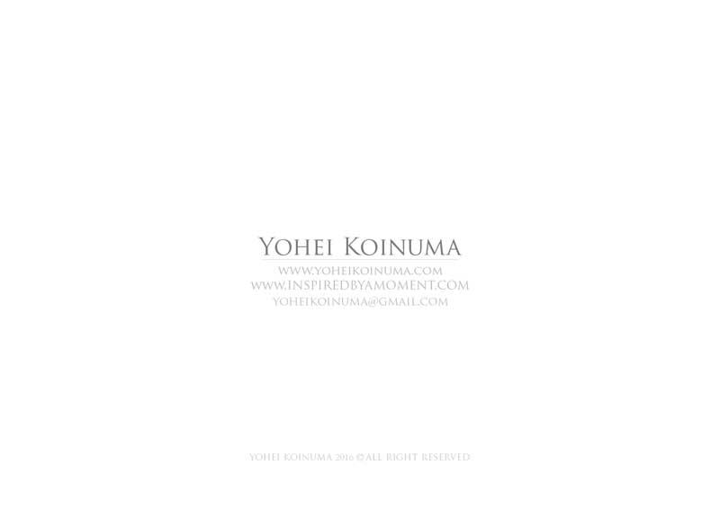 16_YoheiKoinuma_Brilliant-Trail.jpg