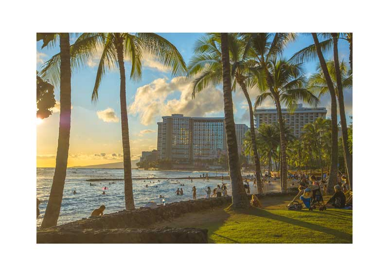 YoheiKoinuma_Series_Hawaii05.jpg