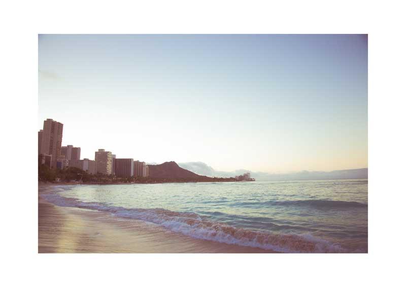 YoheiKoinuma_Series_Hawaii09.jpg