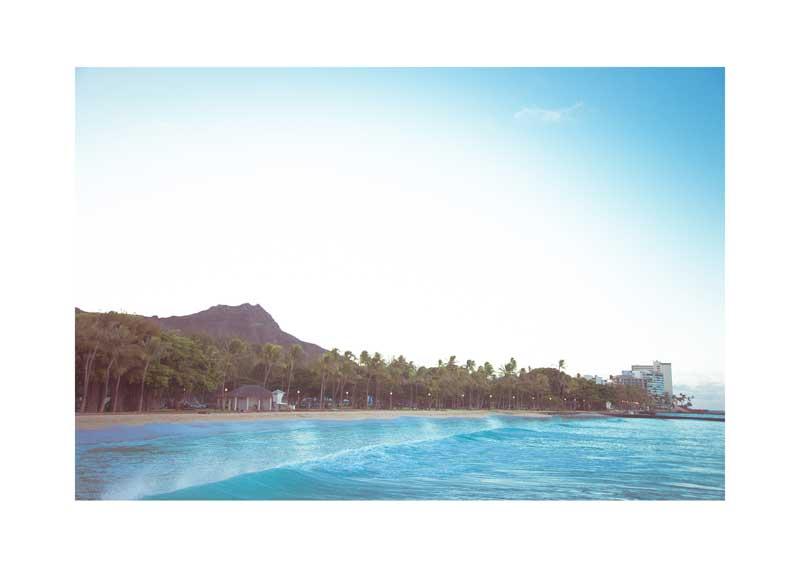 YoheiKoinuma_Series_Hawaii11.jpg