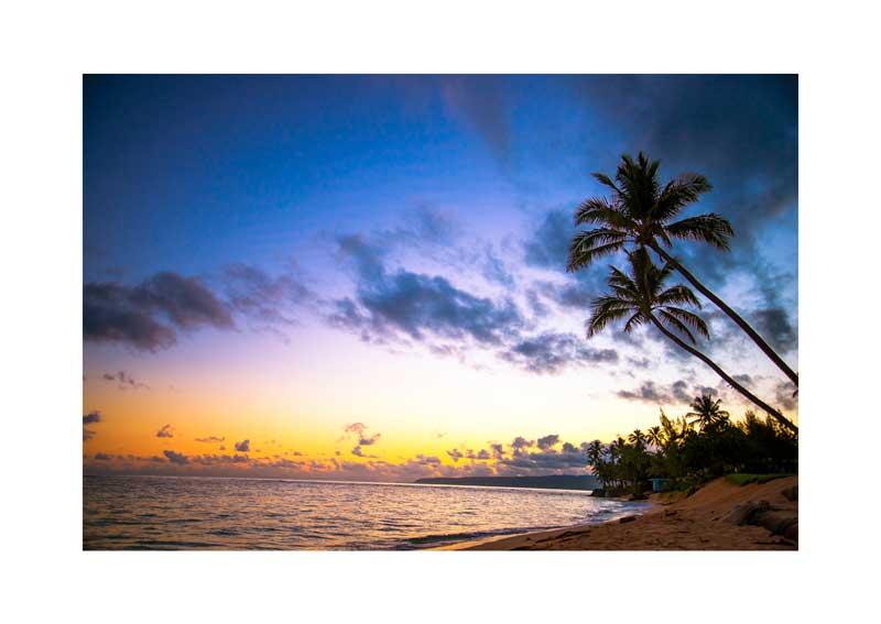 YoheiKoinuma_Series_Hawaii15.jpg