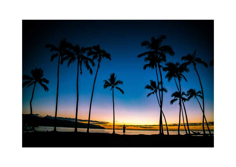 YoheiKoinuma_Series_Hawaii18.jpg