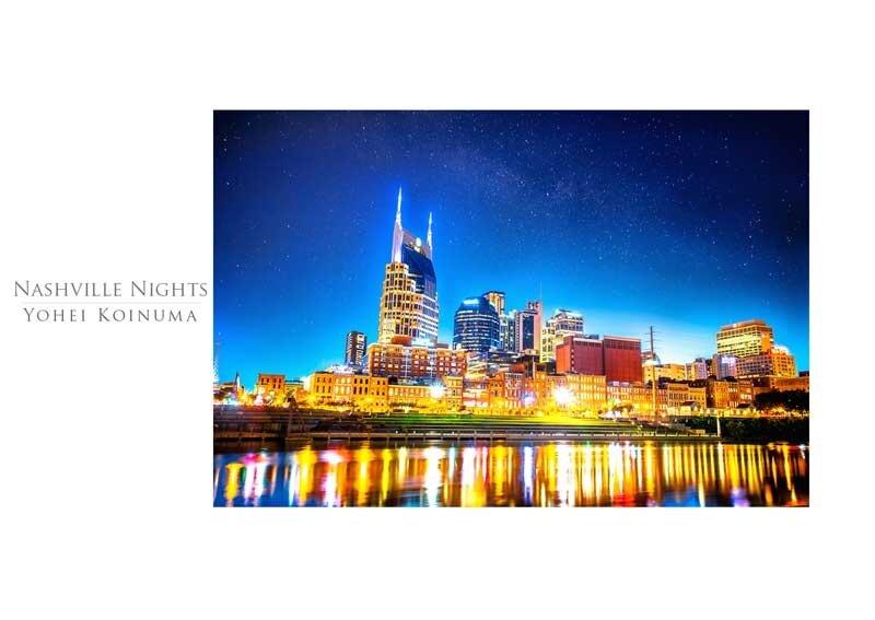 YoheiKoinuma_Landscape_NashvilleNights00.jpg