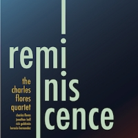Reminiscence Cover - New Small.jpg
