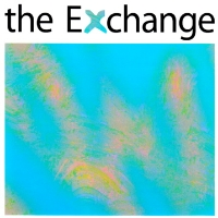 The Exchange Cover.jpg