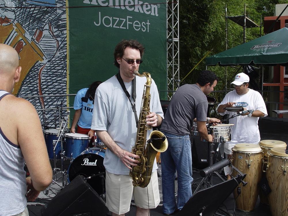 thumb_Tony Perez - Puerto Rico - Heineken Jazz Festival 012_1024.jpg