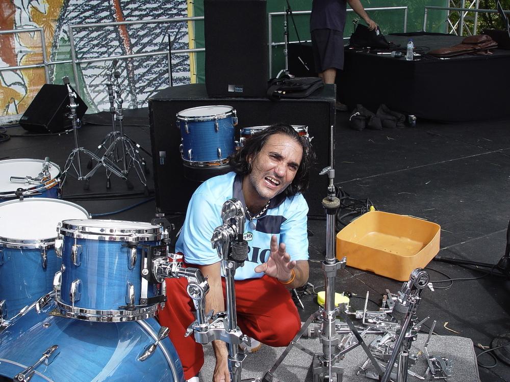 thumb_Tony Perez - Puerto Rico - Heineken Jazz Festival 019_1024.jpg