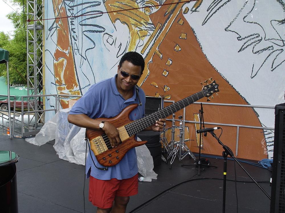 thumb_Tony Perez - Puerto Rico - Heineken Jazz Festival 020_1024.jpg