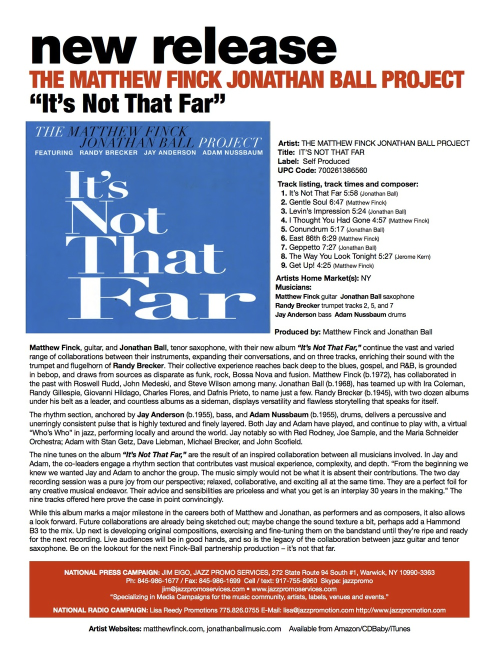 FINCK-BALL One Sheet No St Date copy copy.jpg