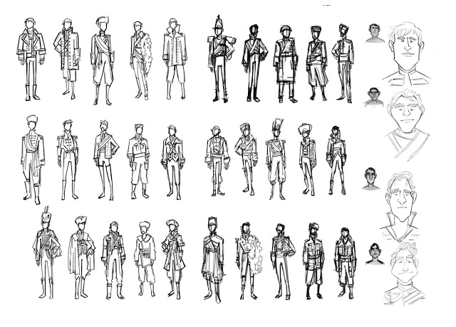 soldiers-doodles.jpg