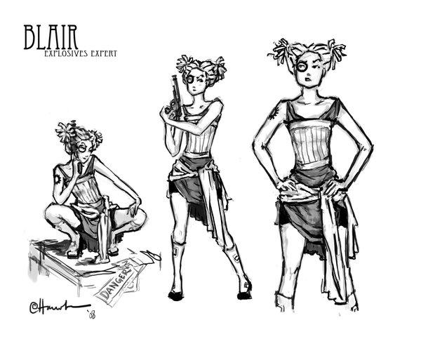 Blair___Airship_Crew_sketches_by_VictorianSteampunk.jpg
