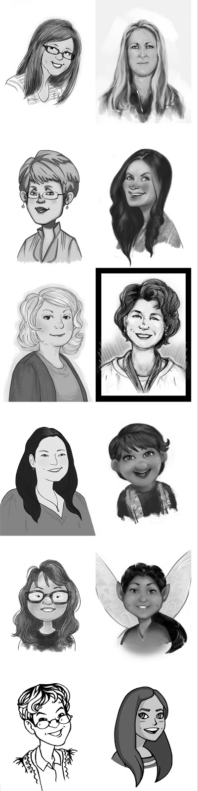 StaffPortraits-2.jpg