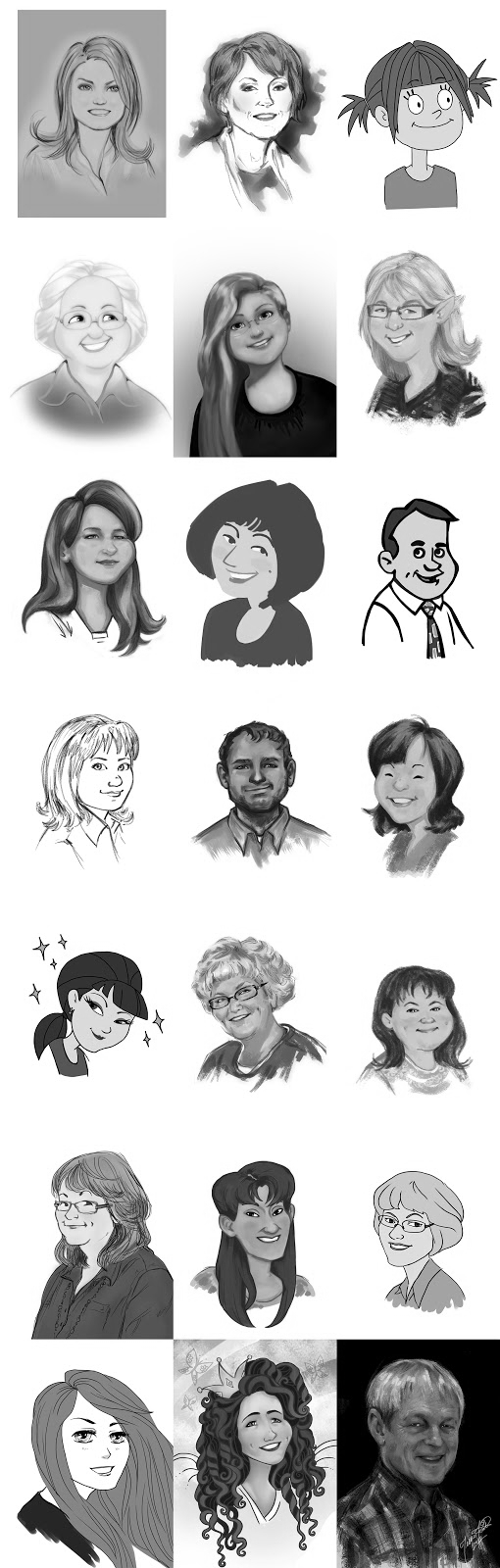 StaffPortraits-3.jpg