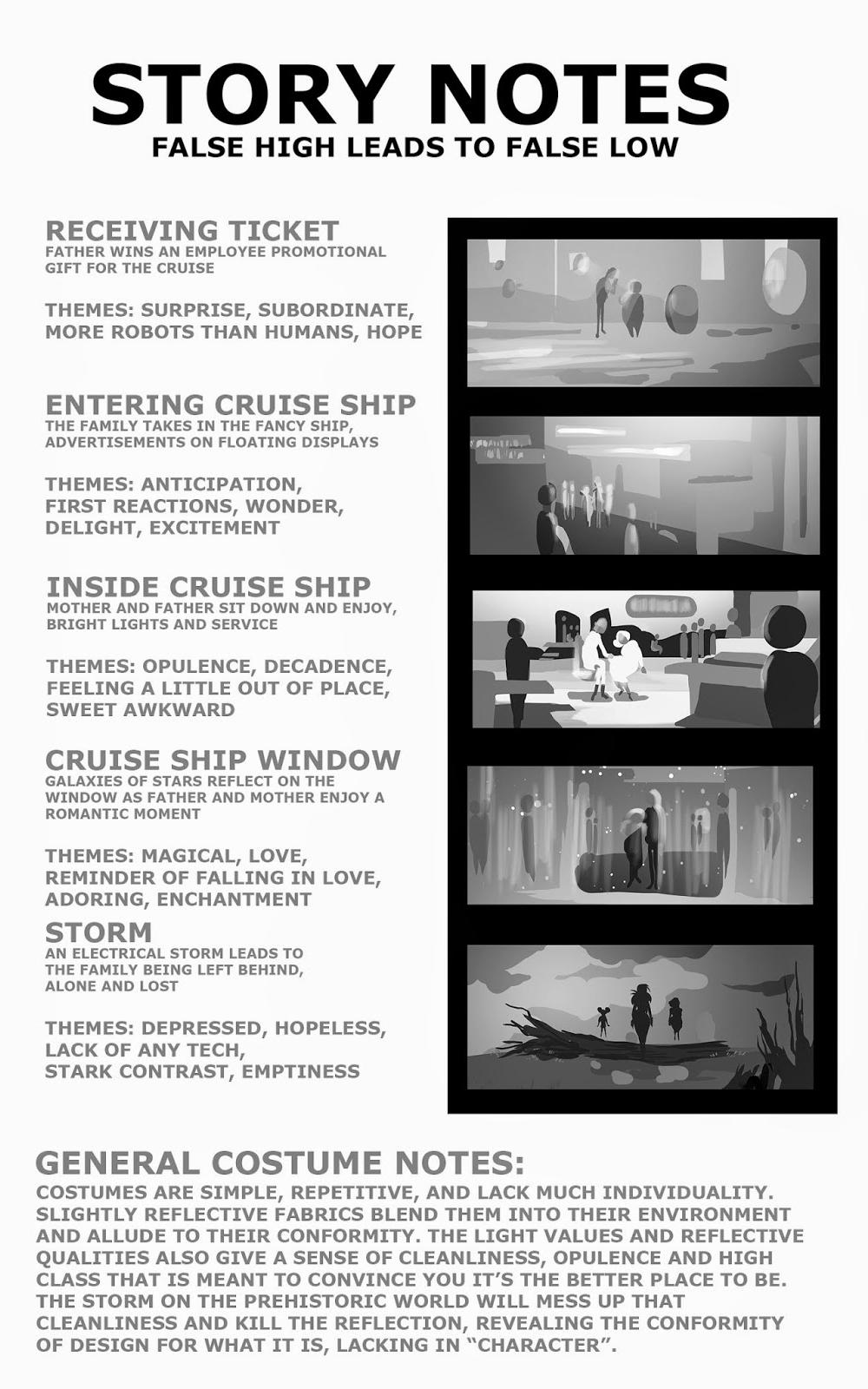 storynotes-cruise.jpg