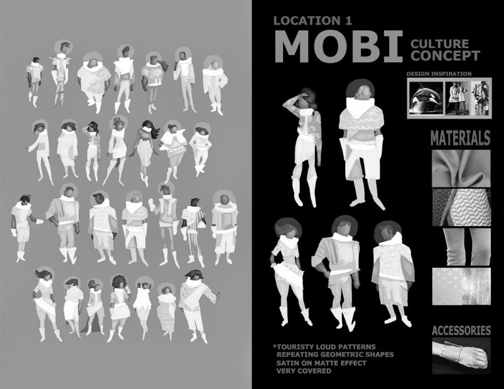 mobi-blog.jpg