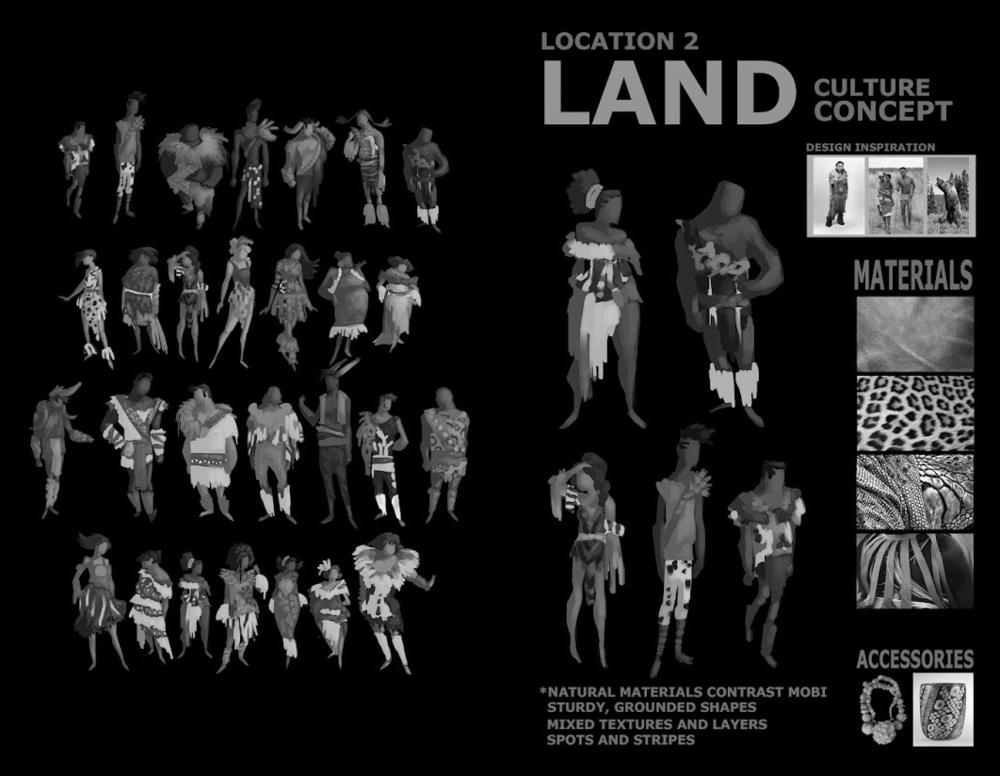 land-blog.jpg