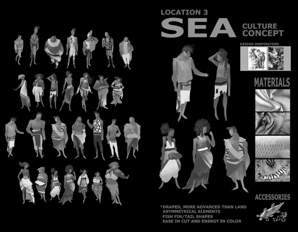 sea-blog.jpg