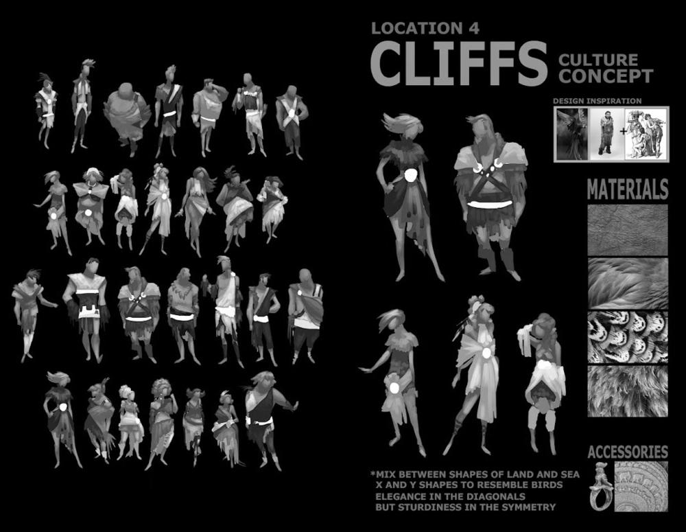 cliffs-blog.jpg