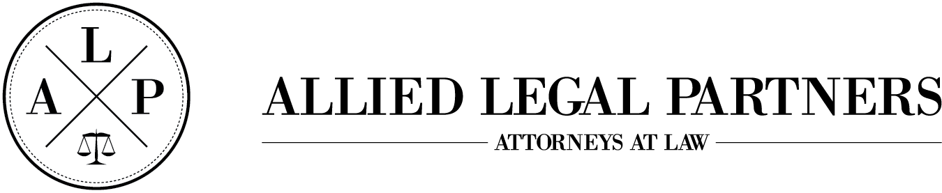 Allied Legal Partners
