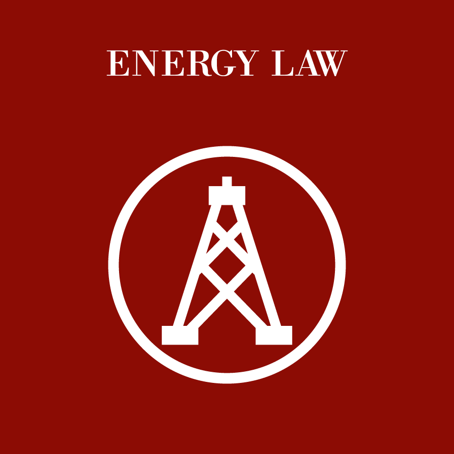 ENERGY LAW.png