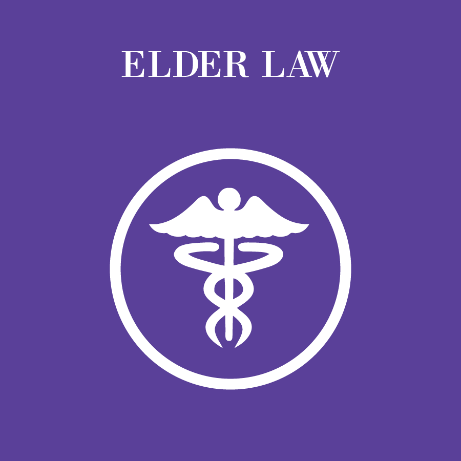 ELDER LAW.png