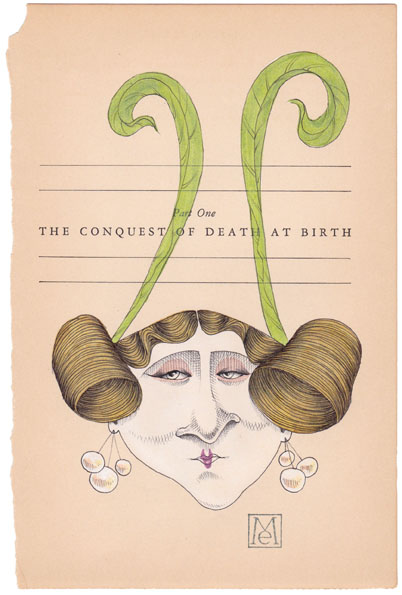 Conquest of Death  , 2016