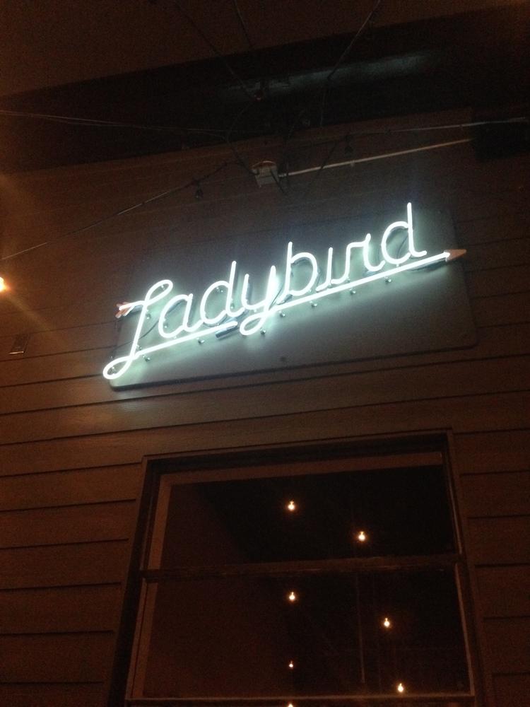 LadybirdLogo.jpg