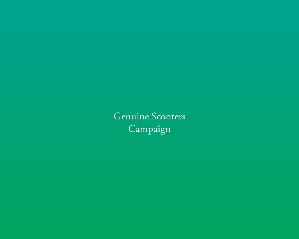 Gen_Cover.png