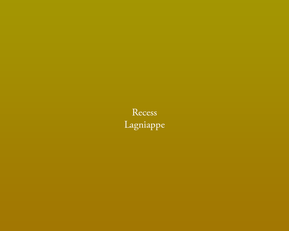 Recess_Cover.png