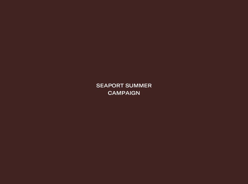 SeaportSummer_Cover.png