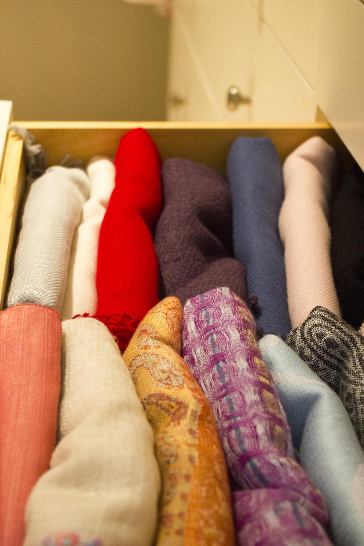 organized-closet-1.jpg