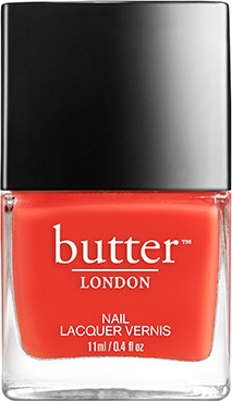 Photo by Butter London